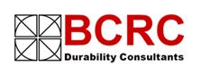 BCRC Durability Consultant Logo