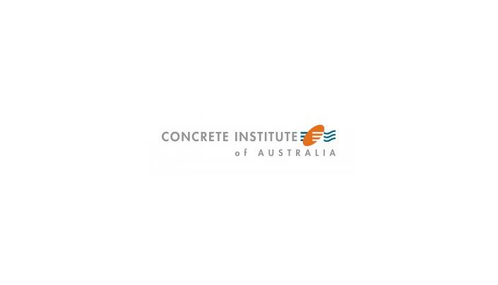 concrete institute of australia logo 2