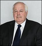 frank papworth BCRC durability consultant