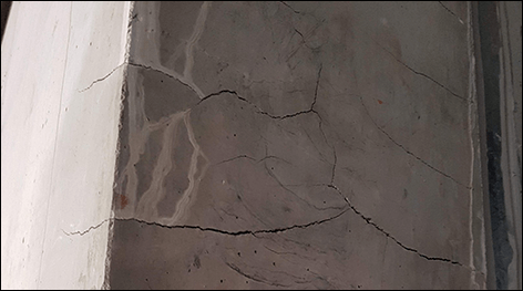 Investigation and Remediation of Construction Defects